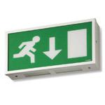 Weenk safety control wat we keuren (3)