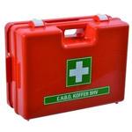 Weenk safety control wat we keuren (5)