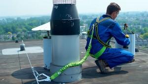 Weenk Safety Control valbeveiliging (1)