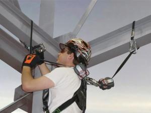 Weenk Safety Control valbeveiliging (2)