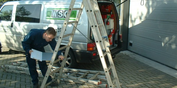 Weenk safety control Ladders en trappen (4)