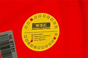 weenk safety control nen keuringen (11)
