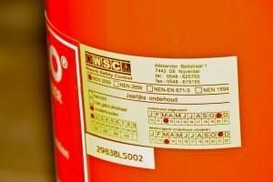 weenk safety control nen keuringen (9)